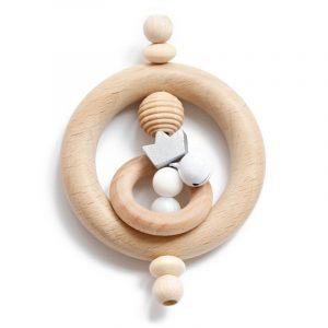 Let's-Make-Wood-Skallra
